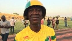 Farikolo Gnianadjie Kene