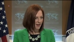 美國同意從新德里撤回一位外交官
