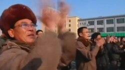 Oštre reakcije SAD-a na vijest o nuklearnom testu u Sjevernoj Koreji