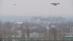 Ukrayna'da Ateşkes Kalıcı Olur mu?