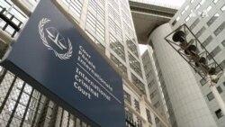 一組律師要求國際刑事法院立案調查中國踐踏維吾爾權利指稱
