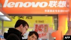 Tỷ lệ tăng trưởng ở Trung Quốc dự kiến sẽ tăng mạnh, ở mức 9,6% trong năm 2011