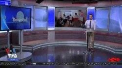 روی خط - آخرین وضعیت سیلزدگان ایران