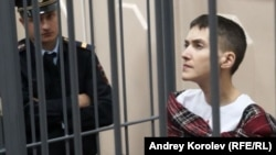Human Rights Problems Persist in Russia