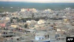 Irak'ta Nüfus Sayımı Yine Ertelendi