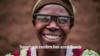 UK Group Brings Eyeglasses to Rwanda