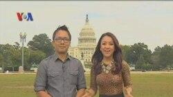 Undian Green Card - Apa Kabar Amerika