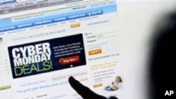 Pokušaj američke vlade da regulira internet - opravdan ili ne?