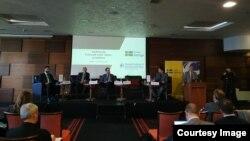 Konferencija Pravosuđe u BiH: Stanje i perspektive