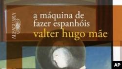 Angola no imaginário do escritor Valter Hugo Mãe