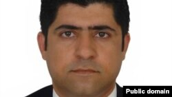 Hoshmand Ali
