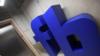 Фейсбук змінить правила публікацій політичної реклами