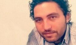 Ruzbeh Səadəti İranda sistematik irqçilikdən danışır