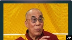 Developments in Kyigudo and Messages From the Dalai Lama and Other High Lamas