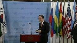World Reacts to Death of Venezuelan President
