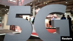 法國5G市場 將不排除華為