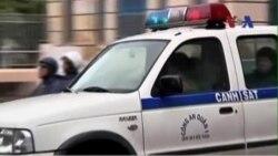 HRW bác phản đối của VN về phúc trình công an bạo hành