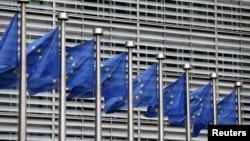 U junu 2021. EU neće otvarati nova poglavlja u pregovorima sa Srbijom