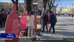 Shkodër: Fushatë ndërgjegjësuese e të rinjve kundër korrupsionit