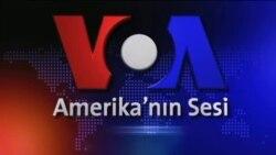 VOA Türkçe Haberler 4 Haziran
