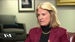 Plugged In with Greta Van Susteren - March 14, 2018
