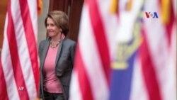 Thủ lãnh khối thiểu số tại Hạ Viện Mỹ sắp công du Việt Nam