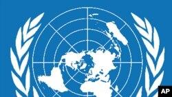 Usvojena povijesna rezolucija Vijeća UN za ljudska prava o pravima homoseksualaca