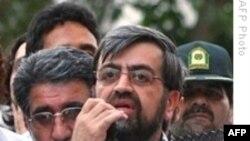 وقايع روز: بازداشت عليرضا بهشتی و چند خبر ديگر