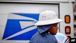 El correo postal seguirá funcionando. Los museos y monumentos nacionales estarán cerrados.