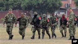 A 48 horas del asesinato las autoridades venezolanas no se han pronunciado sobre el caso.