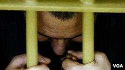 La mitad de los 50 estados en EE.UU. no tienen pena de muerte o no han llevado a cabo ejecuciones en cinco años.