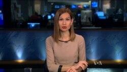 Студія Вашингтон: зять Трампа свідчитиме про зв'язки з Росією