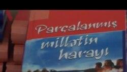 Qulamrza Təbrizi: Güney Azərbaycan düşmənin torunu cıracaq