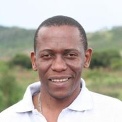 Feliciano dos Santos, Musician and Activist
