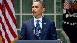 پرزیدنت اوباما: اسناد جنگ افغانستان نکته تازه ای را فاش نمی کند