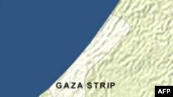 Gazze-Mısır Sınırındaki Kaçakçı Tünelinde Patlama: 4 Ölü