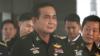 泰國軍政府 擬於9月成立臨時政府