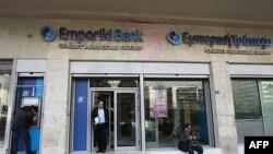 Grčka bliža izbegavanju bankrotstva