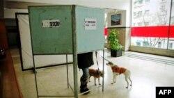პორტუგალიაში საპრეზიდენტო არჩევნები დაიწყო