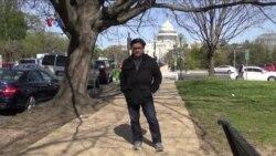 Permasalahan Penjara di AS - VOA untuk Buser SCTV