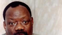 Governo angolano e UNITA discutem enterro de Jonas Savimbi -2:06