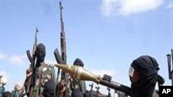 Al-Shabaab oo Xukunno fulisay