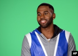 "Musician Jason Derulo appears during a taping of MTV's ""10 On Top"" at the MTV Studios, July 11, 2013 in New York City."