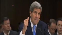 美國向烏克蘭提供更多非殺傷性援助