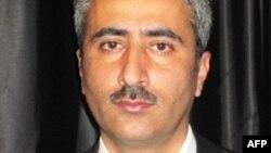 Fuad Qəhrəmanlı: İctimai Palata 2 aprel mitinqini uğurla keçirəcək