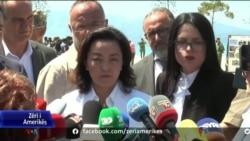 Vendimi i DASH për Berishën, Kim: Askush s'është mbi ligjin