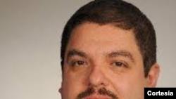Mark Hugo López, Director de Investigaciones Hispanas en el PEW Center