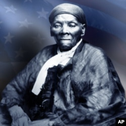 Harriet Tubman was afamous abolitionist during and after the American Civil War in the mid-1800s.