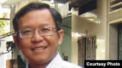 Ông Phạm Minh Hoàng hôm 1 tháng 6 cho biết Tổng lãnh sự quán Pháp báo tin cho ông rằng Chủ tịch nước Trần Đại Quang đã ký lệnh tước quốc tịch Việt Nam của ông hôm 17 tháng 5.