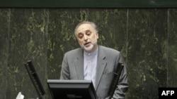Iran, Ali Akbar Salehi merr mbështetjen për postin e ministrit të jashtëm